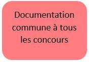 Documentation commune à tous les concours
