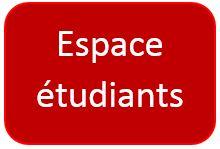 Espace étudiants
