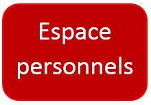 Espace personnels